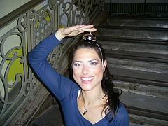 Katja Echterbecker