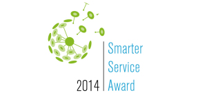 logo-smarter-service-award-2014-fig02