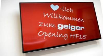 Geiger 1