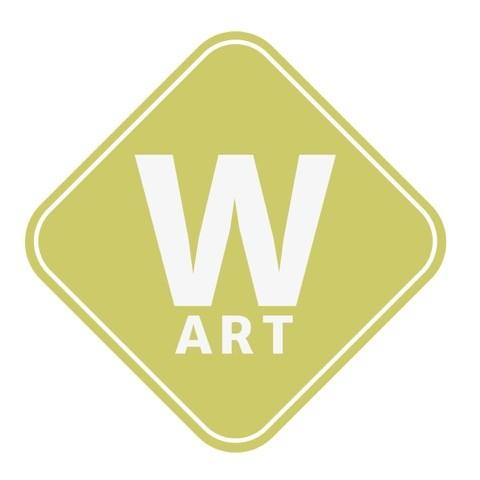 W-ART – Die Kunst des Wartens › Armin Nagel