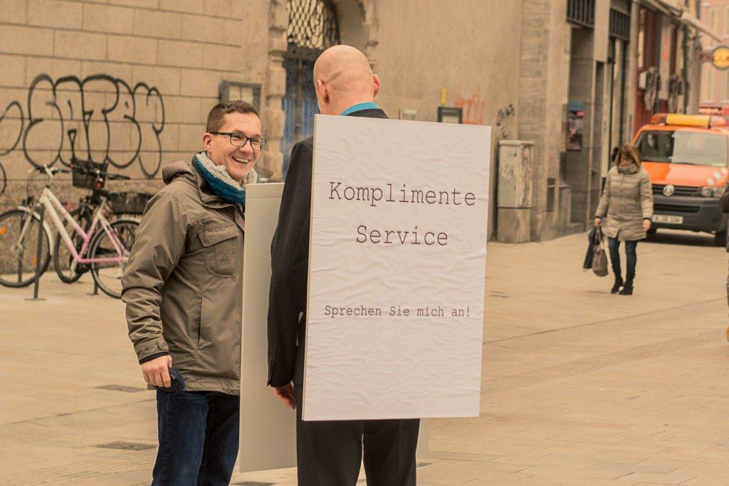 Kreative_Service_Ideen_Service_Speaker_Armin_Nagel