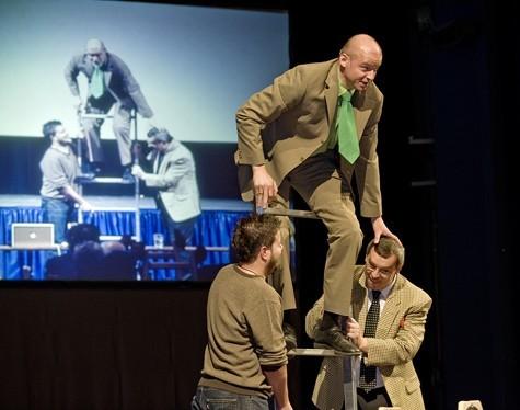 Service_Comedy_Comedy_Redner_Armin_Nagel