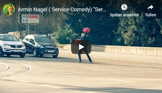Service_Comedy_Speaker_Gastreferent_Armin_Nagel