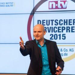 Service_Experte_Service_Speaker_Key_Note_Armin_Nagel