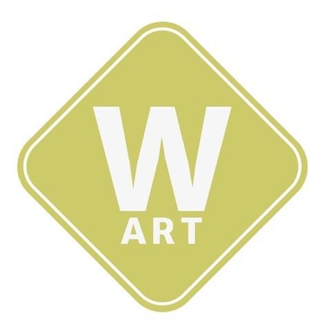 Service_Idee_Thema_Warten_WART_ W-ART_ward_Armin_Nagel