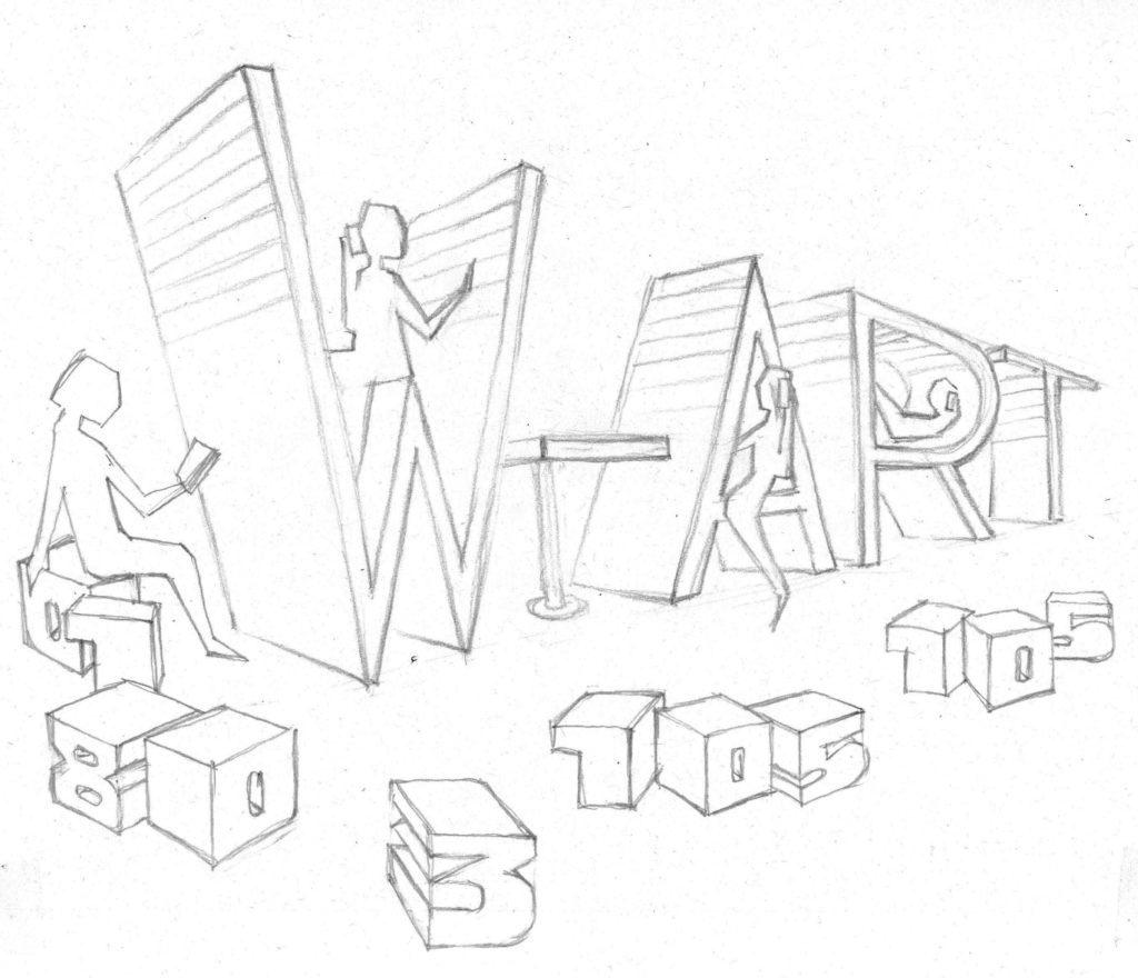 WART_Kunst_des_Wartens_Armin_Nagel
