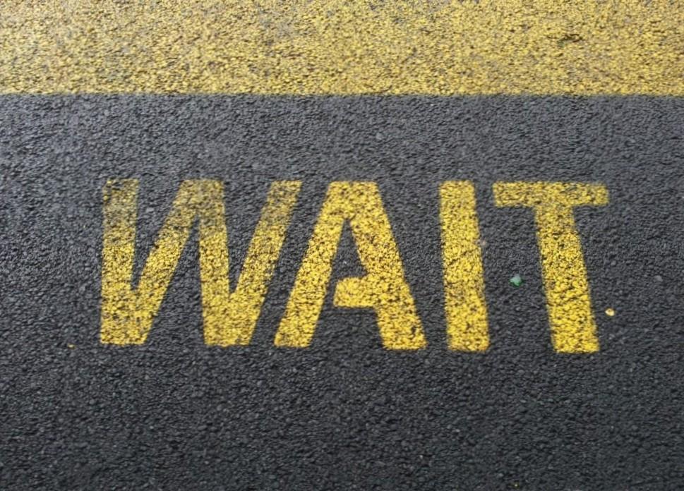 Nagel_Armin_Servicepionier_Servicekomplizen_Wart_Wait
