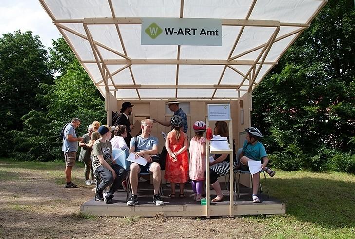 Kunst-des_WARTENS_Servicepionier