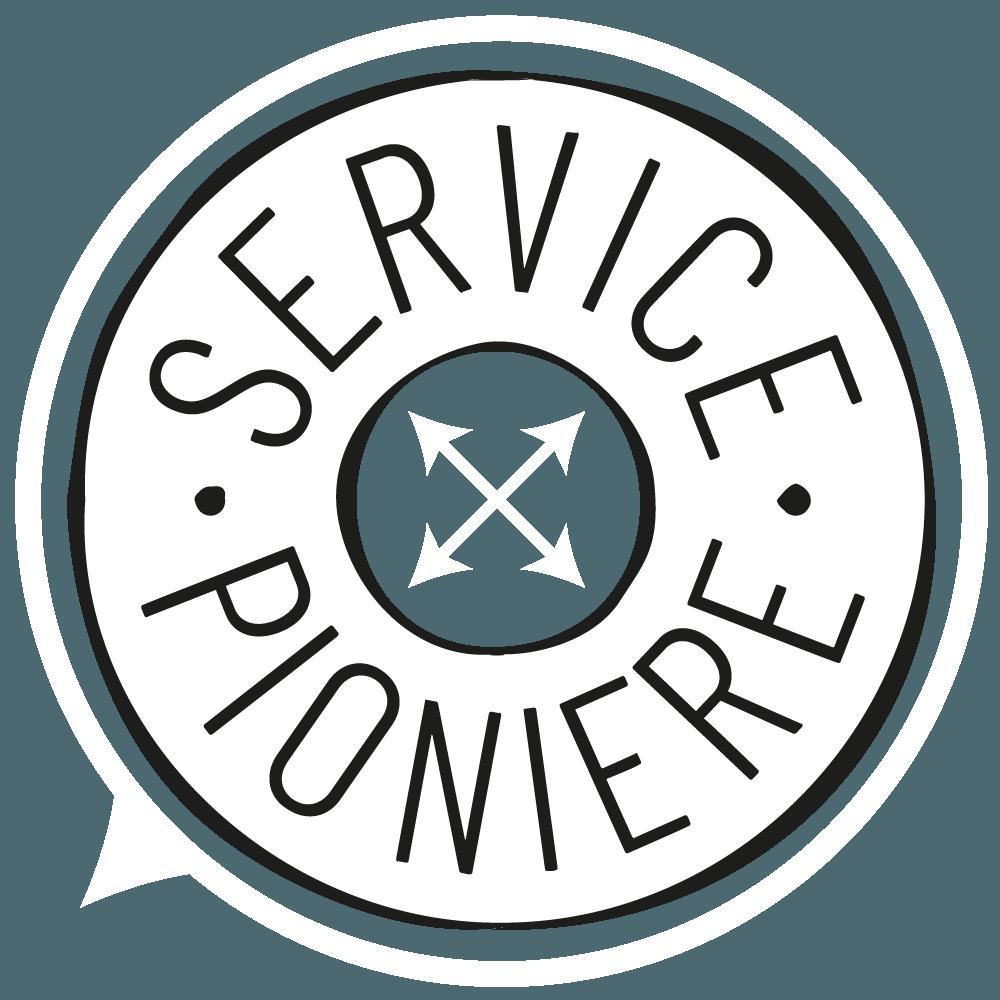 logo_servicepioniere