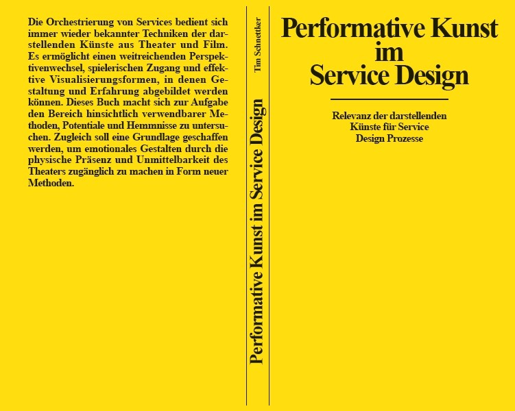 performative_Kunst_im_Service_Design